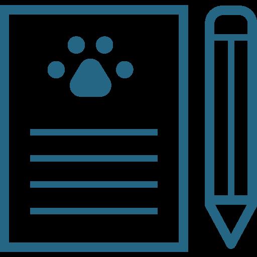 Usługi • VetDoctor (multi-003) • Marketing weterynaryjny. Oferujemy tworzenie stron WWW dla weterynarii: projekt, utrzymanie, mail firmowy, darmowa domena, SEO.